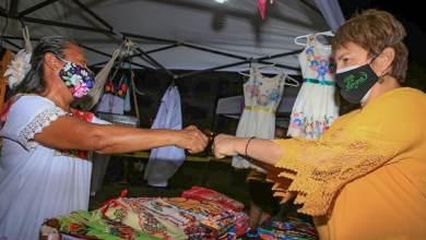 """Photo of Programa """"Playa de mi Esperanza"""" beneficia a más de 300 familias"""