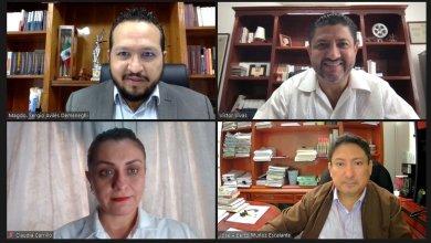 Photo of TQROO otorga 6 procedimientos especiales sancionadores