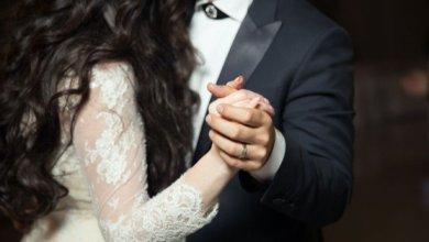 Photo of Qué son las bodas de oro y qué se celebra