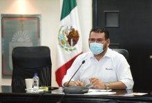 Photo of Avanza iniciativa sobre tamiz neonatal ampliado en Quintana Roo