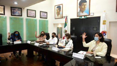 Photo of Reconstrucción mamaria podría estar dentro de los servicios básicos de salud en Quintana Roo