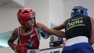 """Photo of Cancún: 120 boxeadores participarán en el tradicional """"Guantes Dorados 2021"""""""