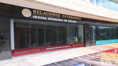 Photo of Anuncian la apertura de una oficina del SER en Solidaridad