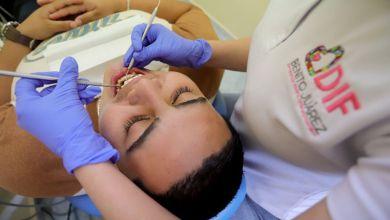 Photo of DIF brinda más de 55 mil atenciones medicas en Cancún