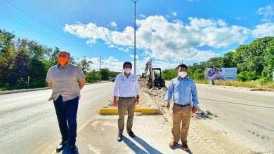 Photo of Emiten convocatoria para contratar Directores de Obra en Tulum