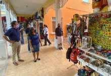 Photo of Impulsan la economía local en Cozumel con diversas acciones