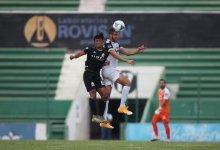 Photo of Inter Playa sufre su primera derrota en el Torneo Apertura 2021