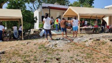 Photo of Llevan servicios médicos a comunidades en Puerto Morelos
