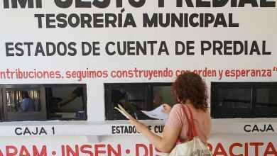 Photo of Reduce deuda publica en Solidaridad