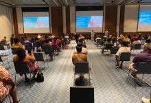 Photo of Frena lo virtual el retorno del turismo de reuniones