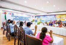 Photo of COPLADEMUN dará prioridad a obras en Isla Mujeres