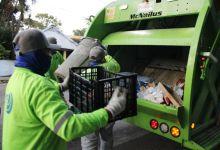 Photo of Implementan operativo emergente de recolección de basura en Leona Vicario
