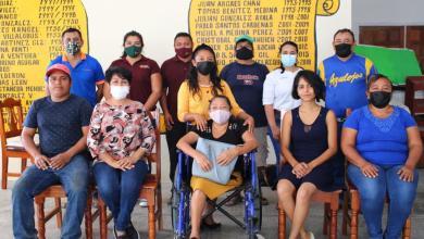 Photo of Fortalecen proyectos económicos en comunidades de Quintana Roo