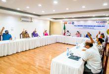 Photo of Aprueban la condonación de multas y recargos en Isla Mujeres
