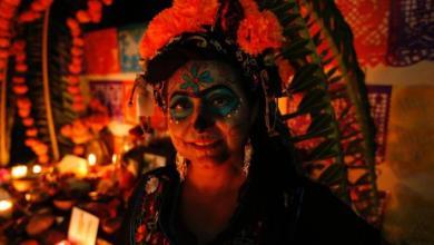Photo of En el Sureste está el mayor sentimiento de mexicanidad