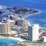 cancun playa hoteles
