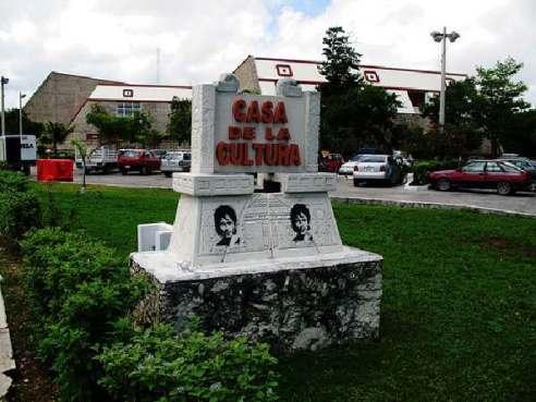 casa-de-cultura-cancun.jpg