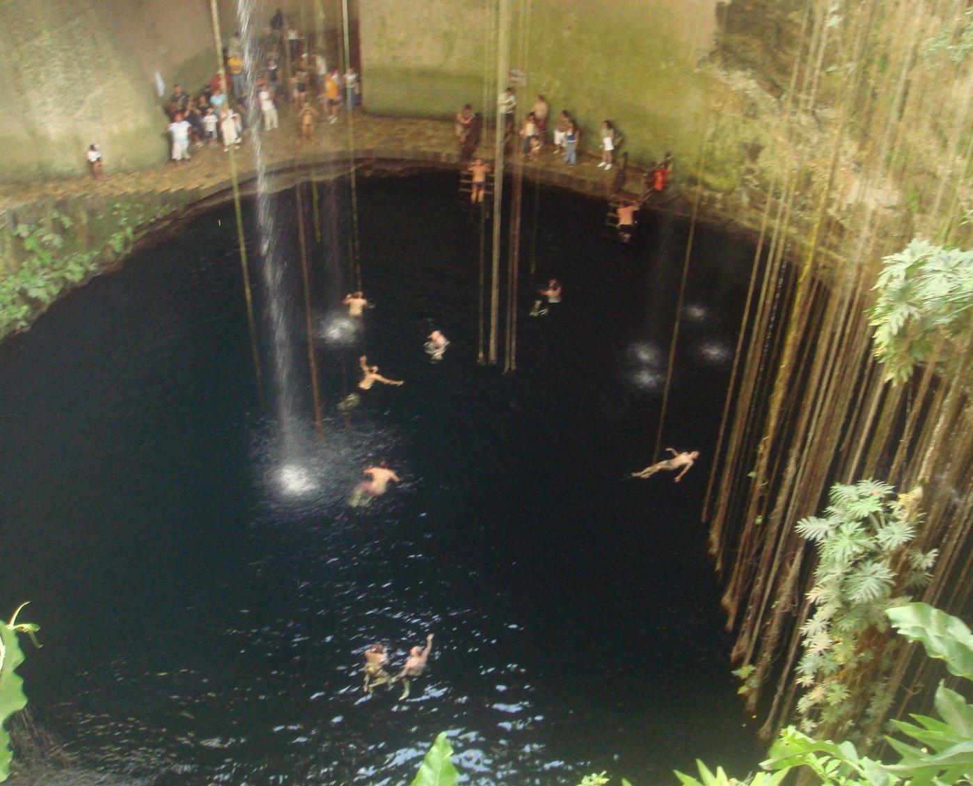 cenotes-de-yucatan.jpg