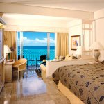 hoteles de lujo en cancun
