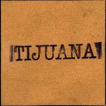 tijuana front