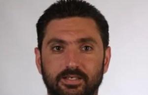 Kyriakos Antoniou