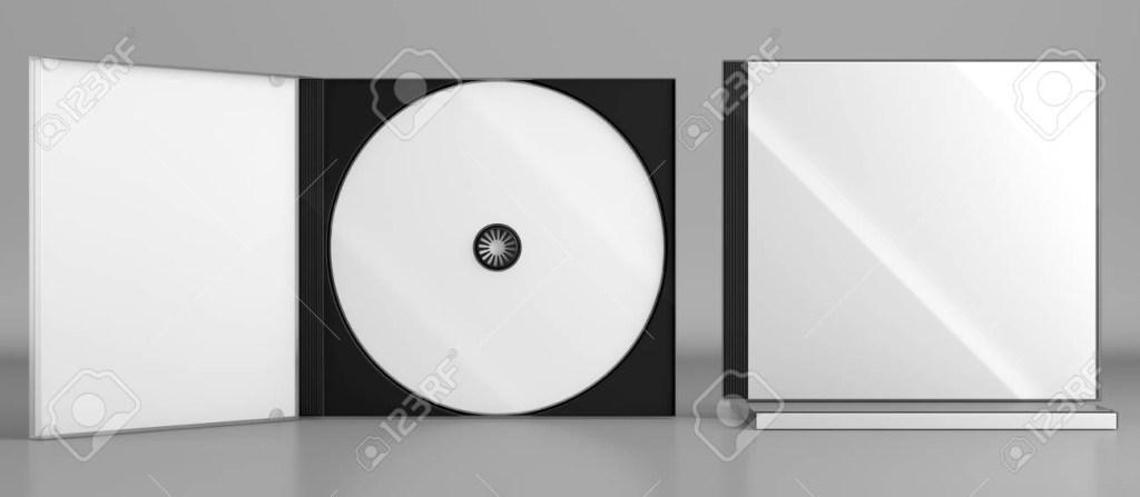 50 Cd Dvd Mockup Design Free Download Candacefaber