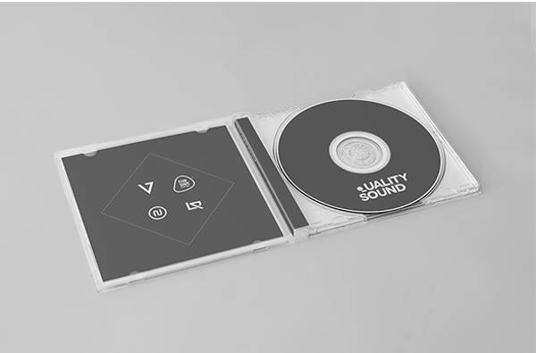 9 cd mockups editable psd ai vector eps format download free