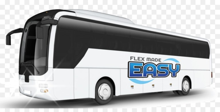 bus png download 1024506 free transparent bus png download