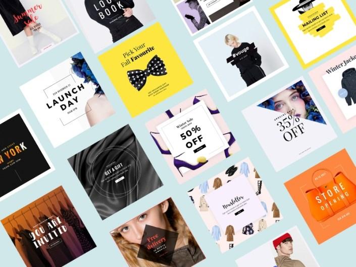 free social media jumbo bundle sample 72pxdesigns