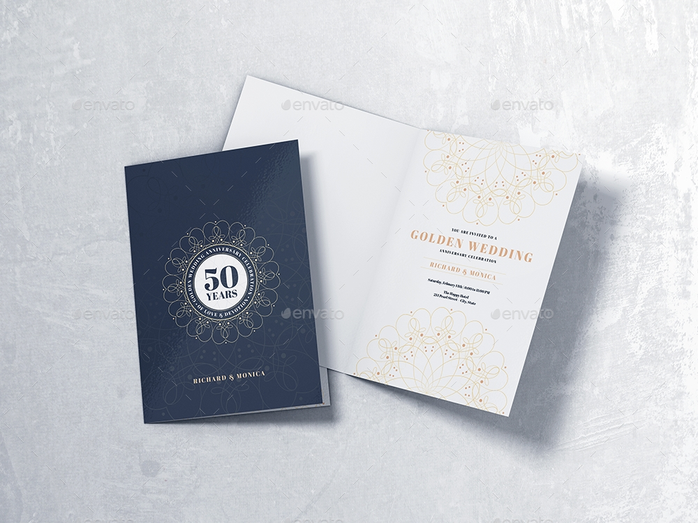 invitation greeting card mockup vol2 goner13 graphicriver