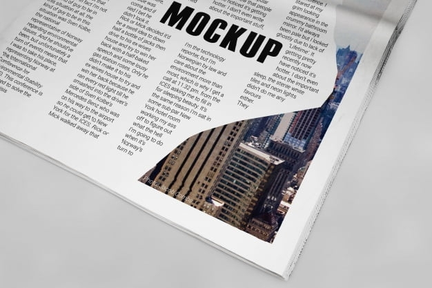 Download Mockup Ui Free Yellowimages
