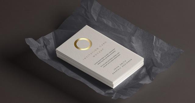 Download 50+ FREE Invitation Mockup Design PSD Format Collection ...
