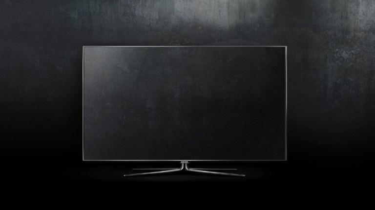 smart tv mockup envato forums