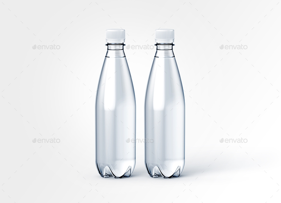 water bottle mock up v2 tirapir graphicriver