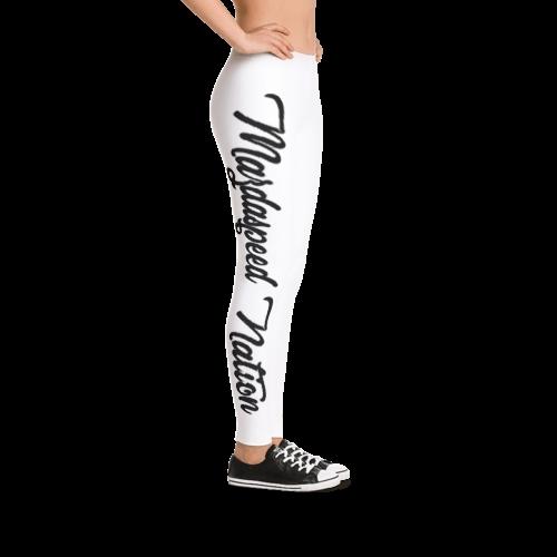 all over print leggings mockup generator mazdaspeed nation