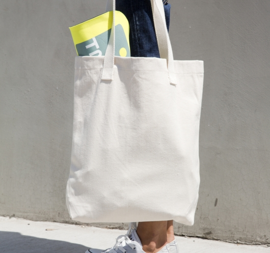 printful on twitter find even more totes up on the mockup