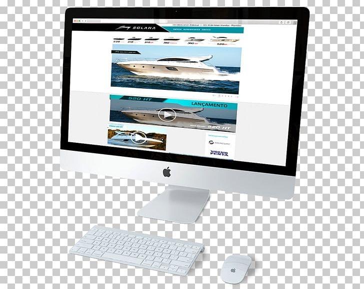responsive web design computer monitors desktop computers mockup png