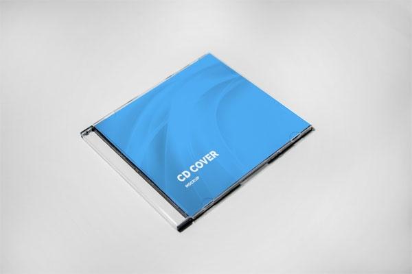 100 free premium best branding cddvd cover psd mock ups