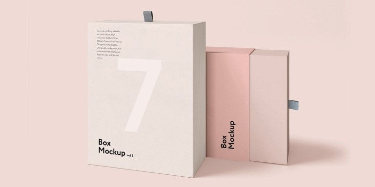 120 packaging mockup bundle books boxes bags cosmetics