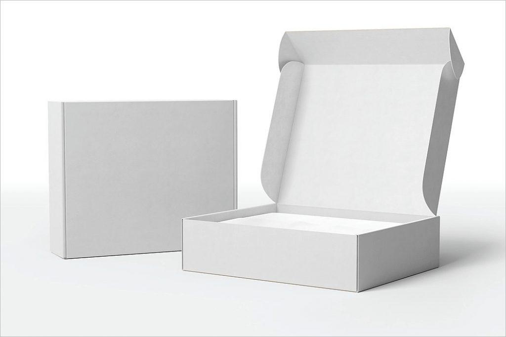 54 free packaging mockup psd designs vector illustrator