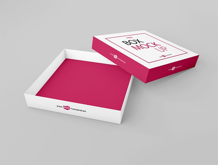 55 only the best free psd boxes mockups for you and your