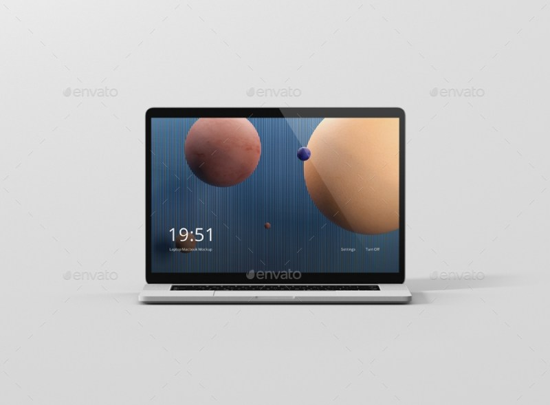 56psd laptop mockups free for creative and professional