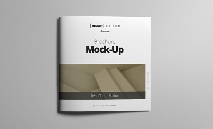 61 best brochure templates and mockups 2018 psd free premium