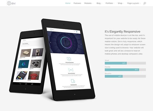 8 free nexus 7 psd mockup templates elegant themes blog