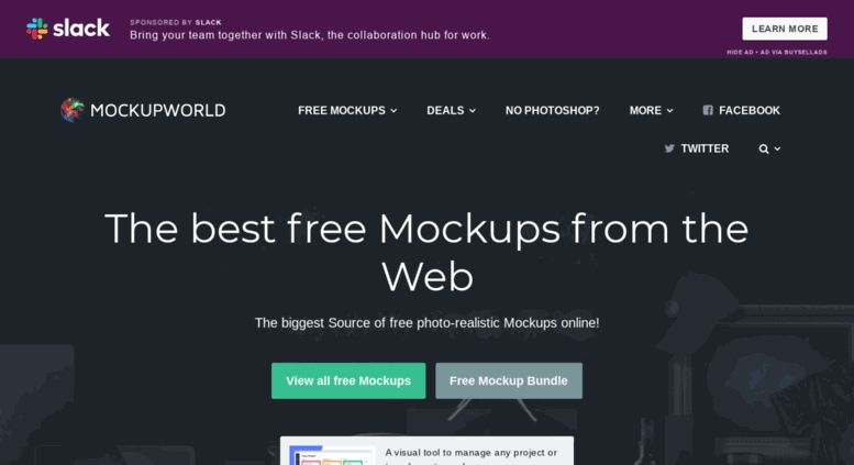 access mockupworldco mockup world the best free mockups from the web
