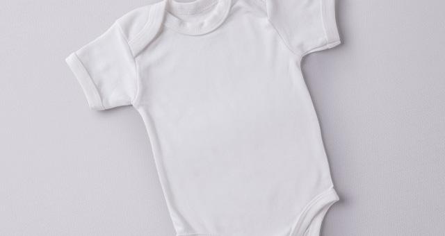 ba bodysuit psd mockup psd mock up templates pixeden
