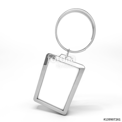 blank metal keychain mockup stock photo and royalty free images on