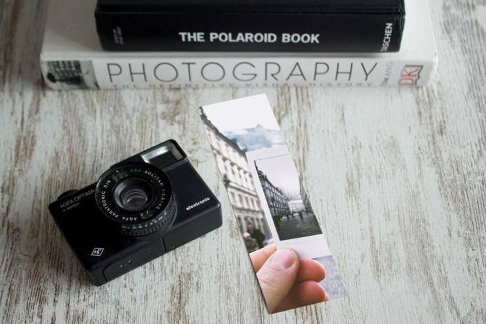bookmark mockup collection mockupworld