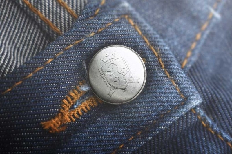 free download button jeans mockup in psd designhooks