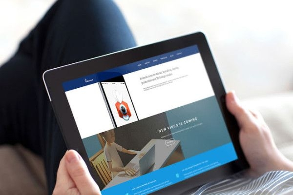 free photorealistic ipad tablet mockup psd mockups mobile mockup